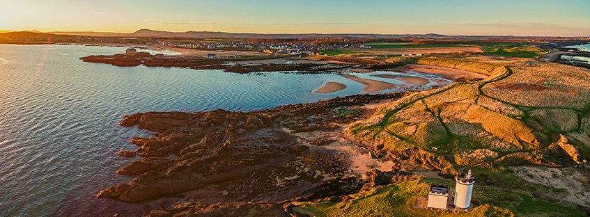 costa de Fife