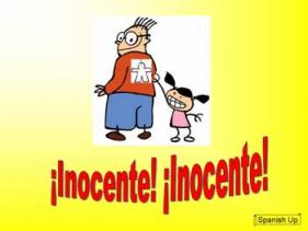 Día de los Santos Inocentes, April Fool's Day