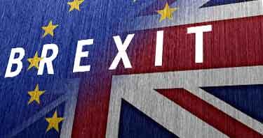 Viajar a Escocia después del Brexit, a partir de 2021