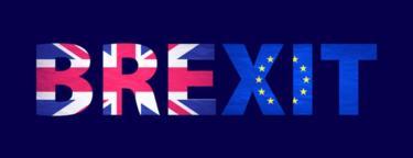 Viajar al Reino Unido tras el Brexit