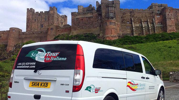 castillo-de-bamburgh-tour-desde-edimburgo
