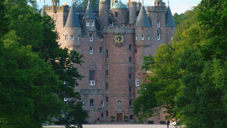 castillo-de-glamis-tour-desde-edimburgo