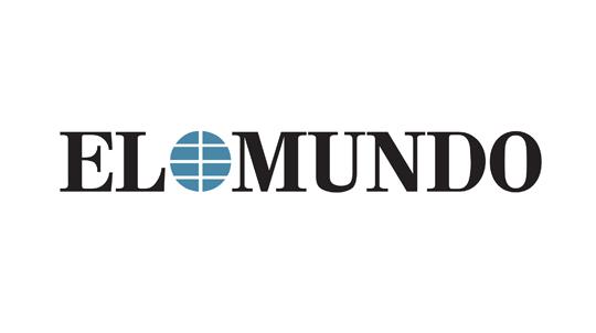 Elmundo logo