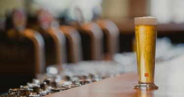 Guía de las cervezas en Escocia y Edimburgo