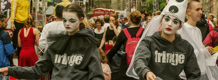 Festival Fringe