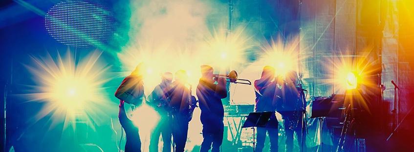 Festival de Jazz&Blues