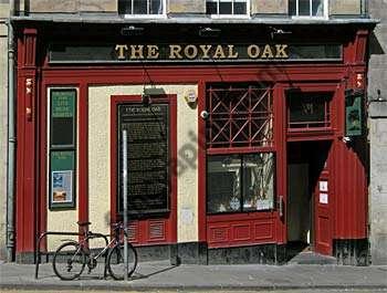 rp_Royal-Oak.jpg