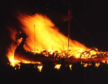 festival Vikingo de Up Helly aa, Wikipedia.org