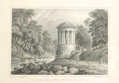 antigua-foto-del-pozo-de-st-bernard