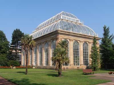 real-jardin-botanico