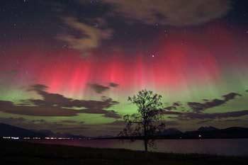 Aurora-Boreal-isla-de-skye