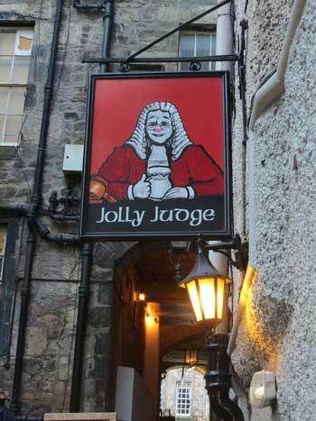jollyjudge