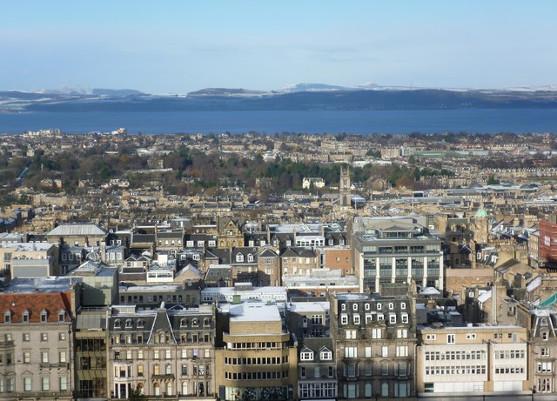 vista-ciudad-nueva-desde-castillo