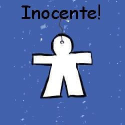 Santos Inocentes - sagita.rocks