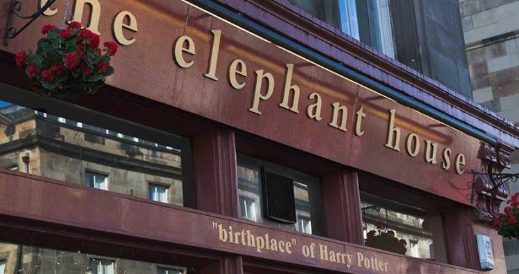 tour-gratis-de-Harry-Potter-por-Edimburgo-12