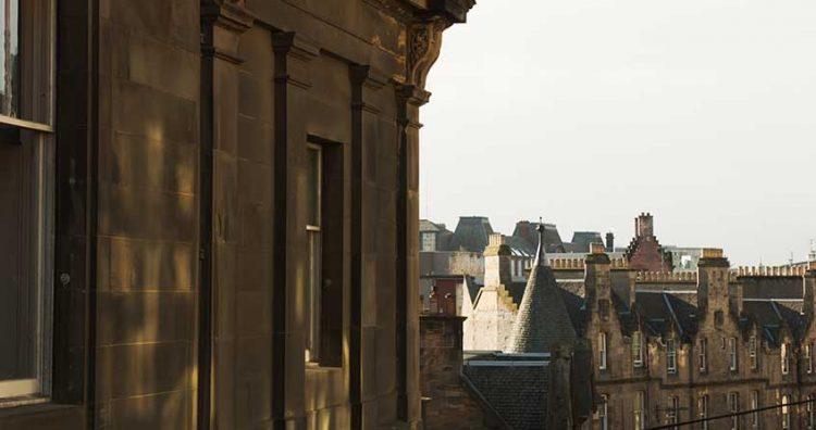 tour-gratis-de-Harry-Potter-por-Edimburgo-13