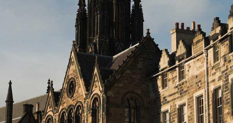 tour-gratis-de-Harry-Potter-por-Edimburgo-14