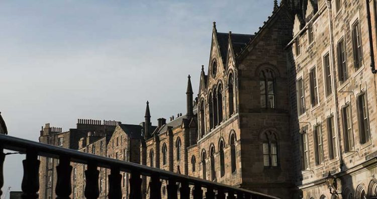 tour-gratis-de-Harry-Potter-por-Edimburgo-16
