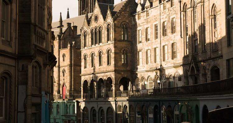 tour-gratis-de-Harry-Potter-por-Edimburgo-17