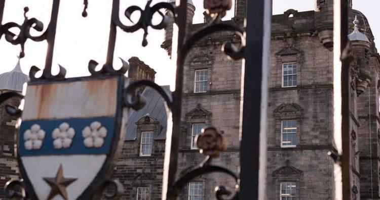 tour-gratis-de-Harry-Potter-por-Edimburgo-6