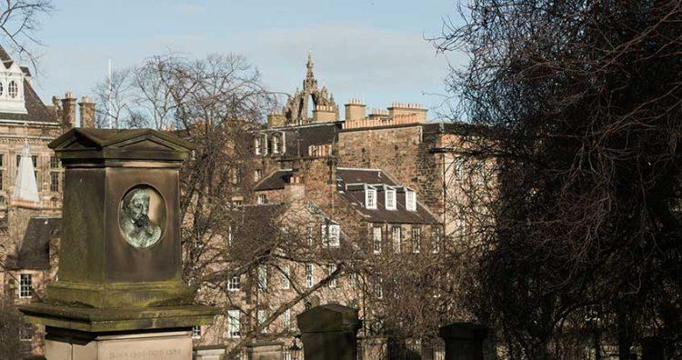 tour-gratis-de-Harry-Potter-por-Edimburgo-9