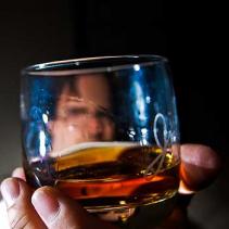 Guía del whisky en Escocia