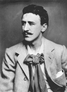Arquitecto Mackintosh