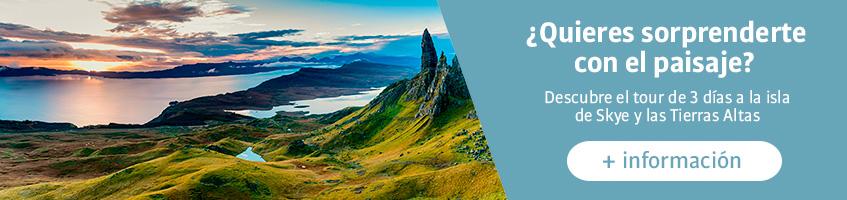 guia-highlands-cta