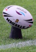 El Rugby en Escocia