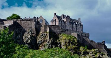 Guía completa del Castillo de Edimburgo: todo lo que necesitas saber