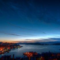 Naturaleza en Oban: islas y paisajes que ver