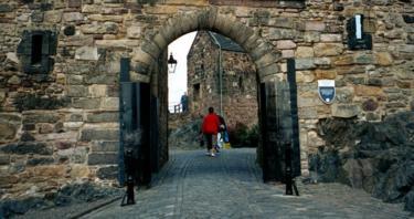 Explorer Pass, ahorra dinero en tu viaje a Escocia