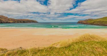 Las 10 mejores islas que visitar en Escocia