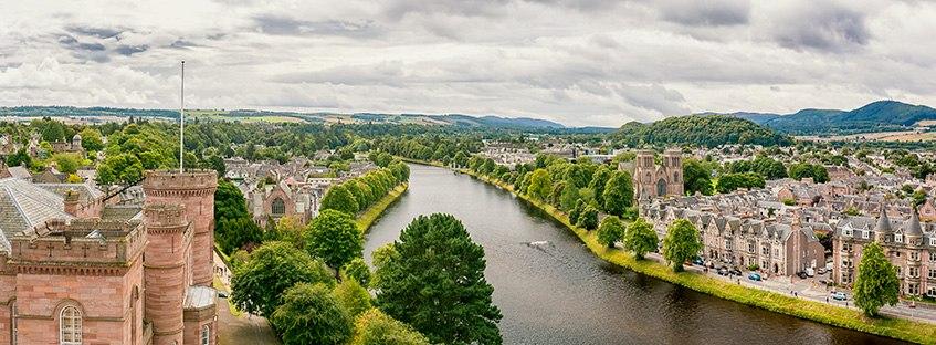 guia-highlands-inverness