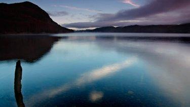 Excursión al Lago Ness, Valle de Glencoe y Tierras Altas