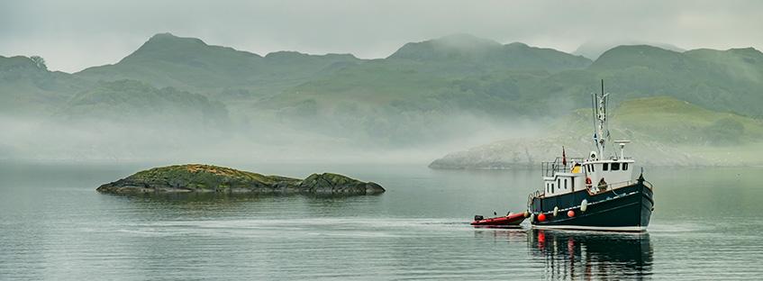 guia-lago-ness-crucero